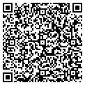 QR code with Insurance Made Simple LLC contacts