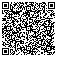 QR code with House Of Frames contacts