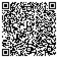 QR code with Slim & Tone contacts