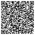 QR code with Honey Do Handyman contacts