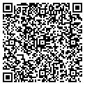 QR code with Minvest Corp contacts