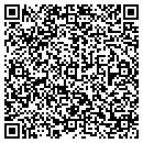QR code with C/O Old Port Cove Management contacts