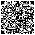 QR code with E Eclectic Eatery contacts