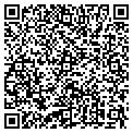 QR code with World Of Denim contacts