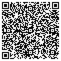 QR code with Adrian Wadey Golf Inc contacts