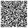 QR code with Greater Jacksonville contacts