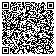 QR code with Nuell & Polsky contacts
