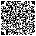 QR code with Epicure Home Care Inc contacts
