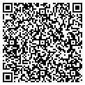 QR code with Spring Hair Salon contacts