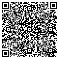 QR code with Gems & House Of Diamonds contacts