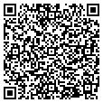 QR code with Arc Appliance Repair Center contacts