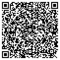 QR code with Juguetelandia By Valsan contacts