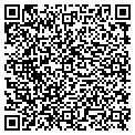 QR code with Florida Micrographics Inc contacts