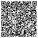 QR code with Del Pozo Martin Y Mvg & Stor contacts
