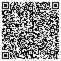 QR code with Southern Quality Lawn Care contacts