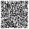 QR code with D Cloutier Mail Order contacts