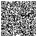QR code with Jeff Steffon Plumbing contacts