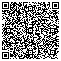 QR code with Tony Powell Appraiser contacts