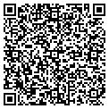 QR code with Pools and Pools Inc contacts