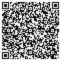 QR code with Merit Apparel Co Inc contacts