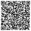 QR code with Atlantic General Construction contacts