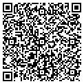 QR code with All That Unisex Salon contacts