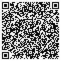 QR code with Redemption Environmental Service contacts