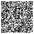 QR code with Jewelry Mart contacts