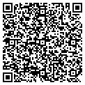 QR code with Fugate Forestry Inc contacts