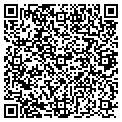 QR code with Damar Vision Shutters contacts