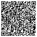 QR code with Bill Bottino Carpentry contacts