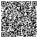 QR code with Advanced Mobile Home contacts