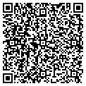 QR code with Art-Craft Custom Cleaners contacts