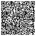 QR code with Key International 848 Inc contacts