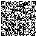 QR code with Barkley Landscape By Design contacts