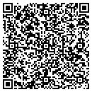 QR code with Avondale United Methodist Charity contacts