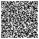 QR code with Miller Einhouse Rymer & Assoc contacts