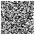 QR code with G & G Hat Boutique contacts