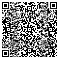 QR code with Zuska & Assoc Inc contacts