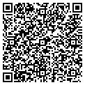 QR code with Diagnostic Clinic contacts