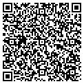 QR code with Hunters Green Homeowners contacts