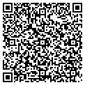 QR code with Custom Auto Trim Shop contacts