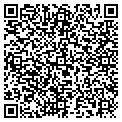 QR code with Ultimate Staffing contacts