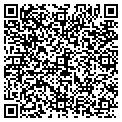 QR code with Bulk Food Grocers contacts