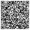 QR code with La Choza Restaurant contacts