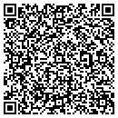 QR code with Iglesia Christiana Jesucristo contacts