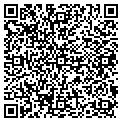 QR code with Belmont Properties Inc contacts