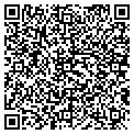 QR code with Florida Health Benefits contacts