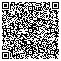 QR code with Mancuso Appraisal Service contacts