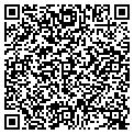 QR code with Lone Star Discount Beverage contacts